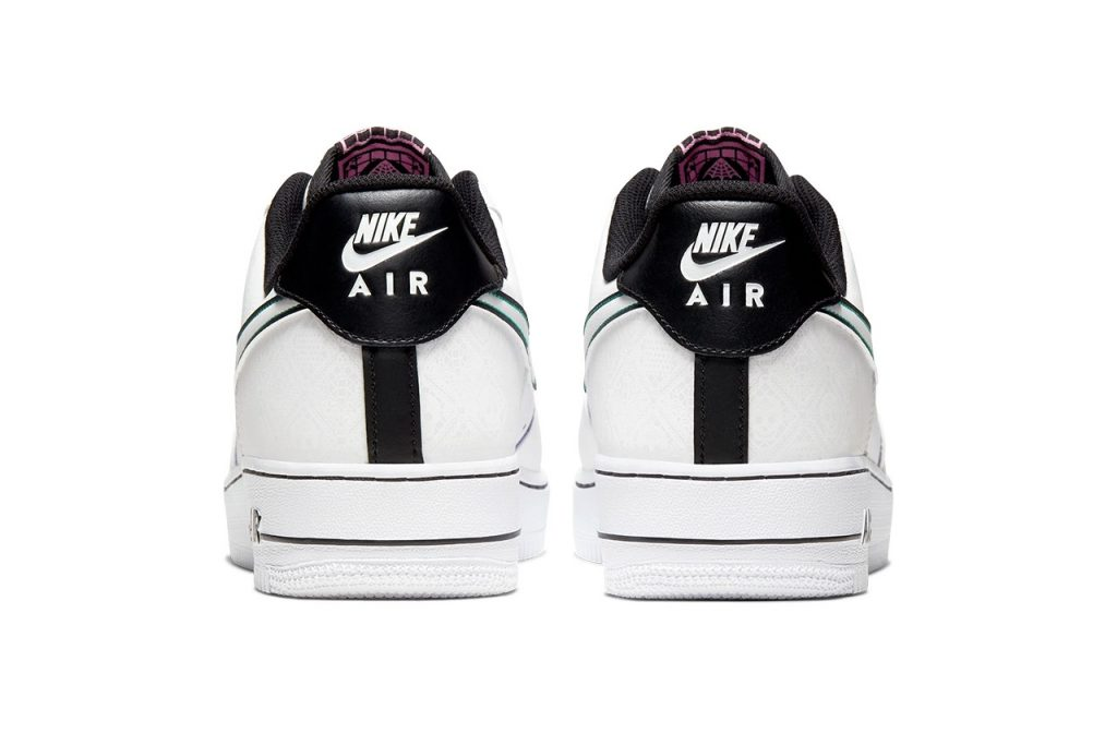 nike-air-force-1-low-day-of-the-dead-details-5
