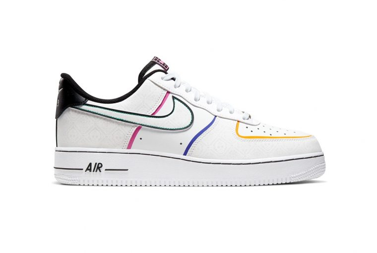 nike-air-force-1-low-day-of-the-dead-details-2