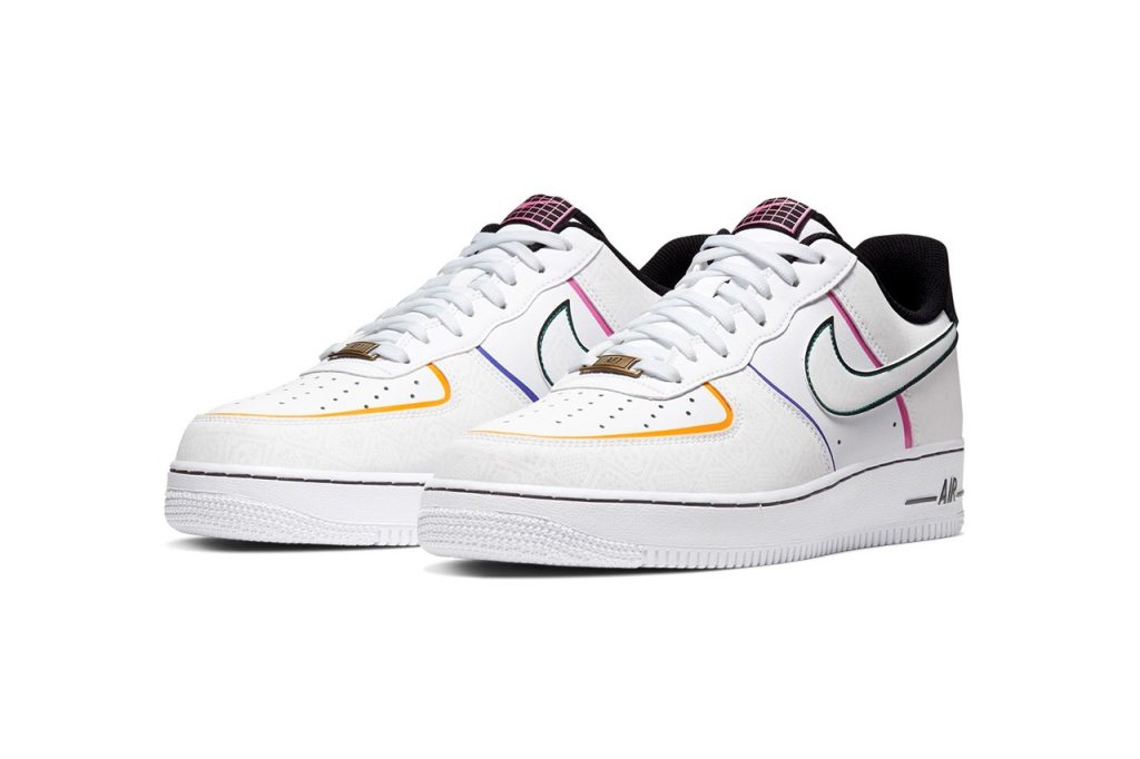 nike-air-force-1-low-day-of-the-dead-details