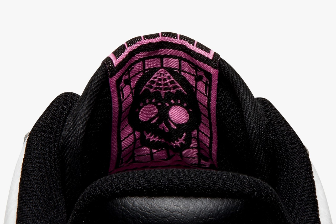nike-air-force-1-low-day-of-the-dead-details-4