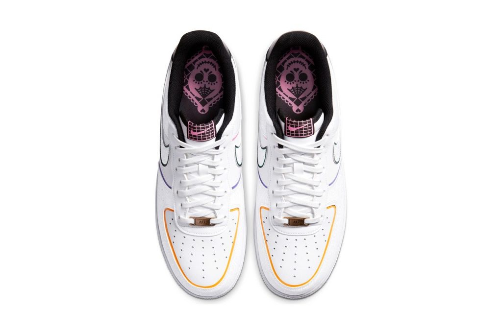 nike-air-force-1-low-day-of-the-dead-details-3