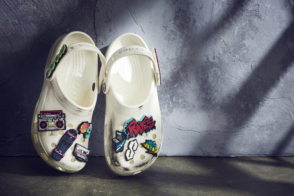 ruby-rose-crocs-classic-clog-details