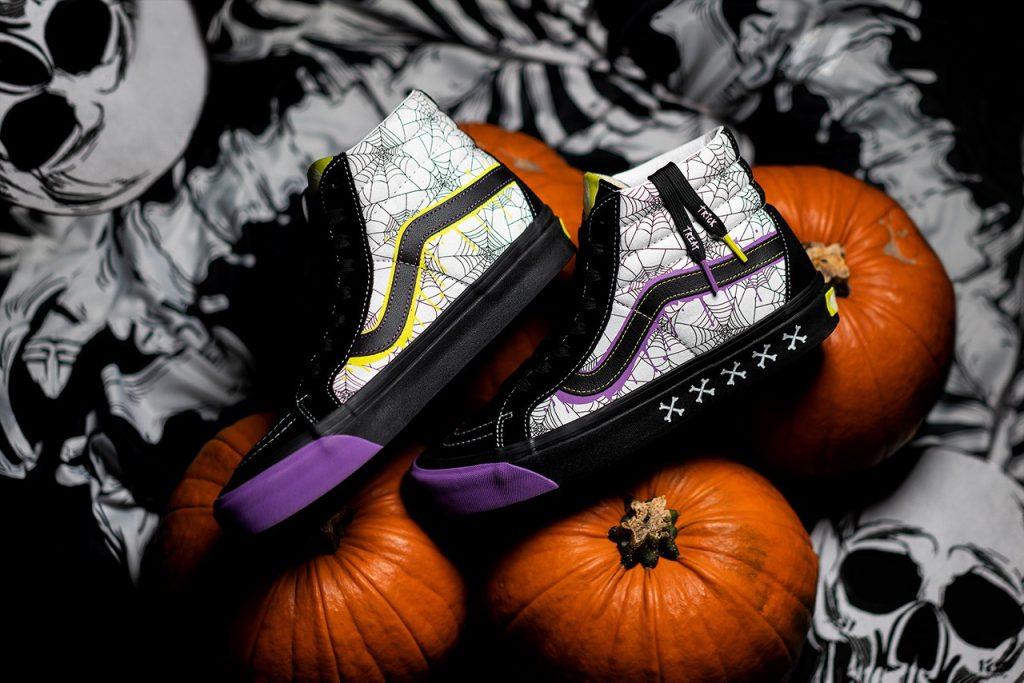 size-vans-sk8-hi-halloween-collaboration