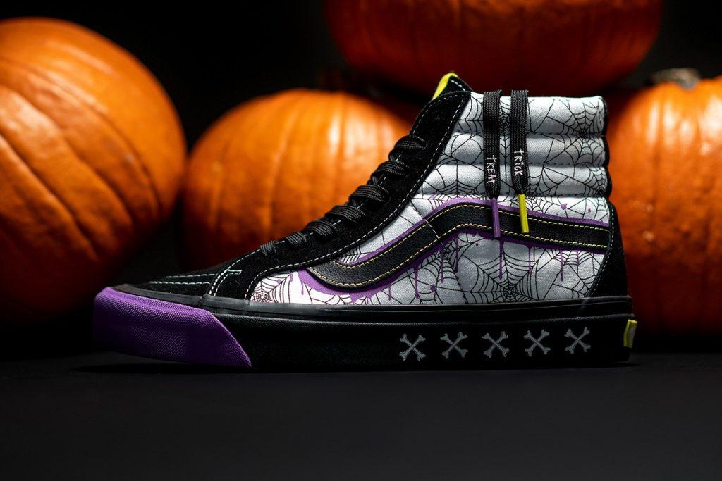 size-vans-sk8-hi-halloween-collaboration-6