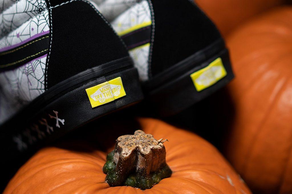 size-vans-sk8-hi-halloween-collaboration-3