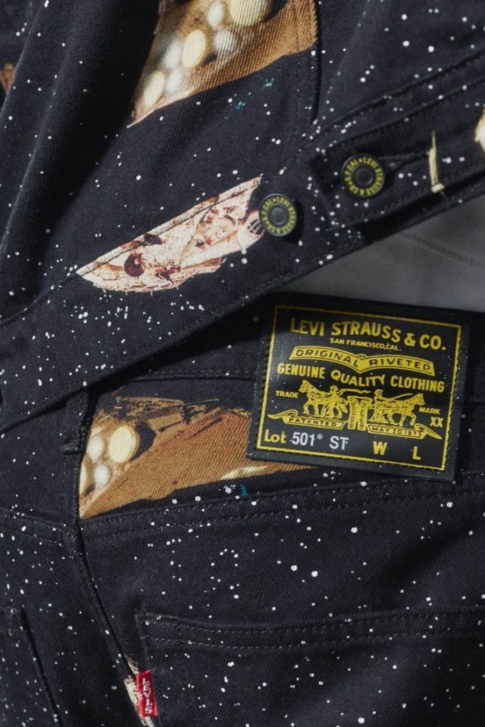 star-wars-levis-collab-capsule-9