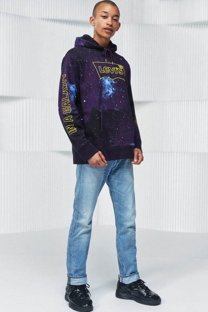 star-wars-levis-collab-capsule-3