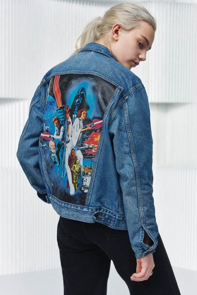 star-wars-levis-collab-capsule-4