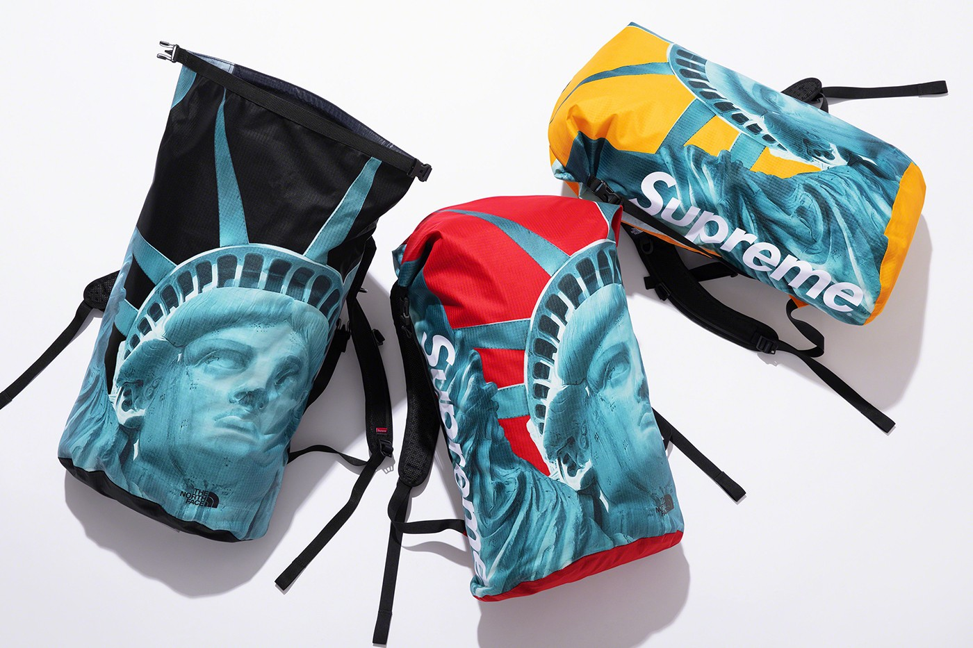 supreme-the-north-face-backpack