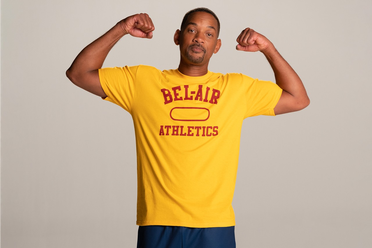 will-smith-fresh-prince-bel-air-athletics-collection-2