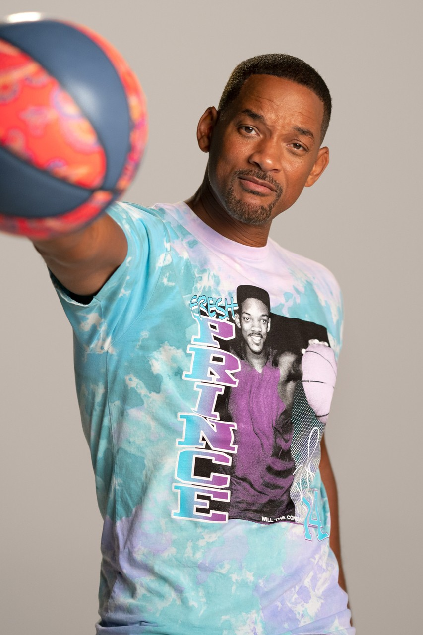 will-smith-fresh-prince-bel-air-athletics-collection-3