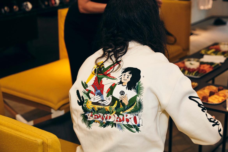 moha-la-squale-lacoste-clothes