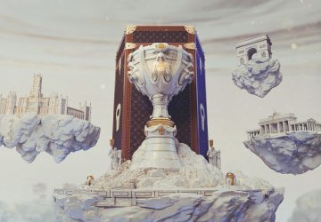 Louis-vuitton-league-of-legends-trophy-case-5