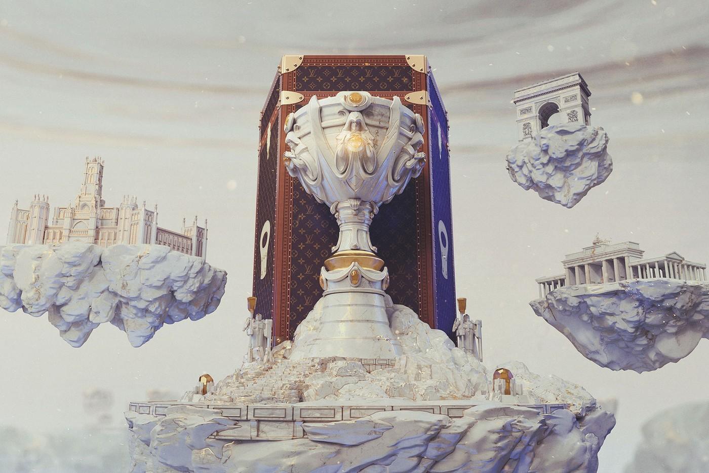 Louis-vuitton-league-of-legends-trophy-case-5