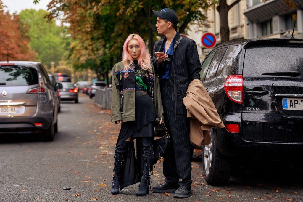 paris-fashion-week-street-style-looks-ss20-33