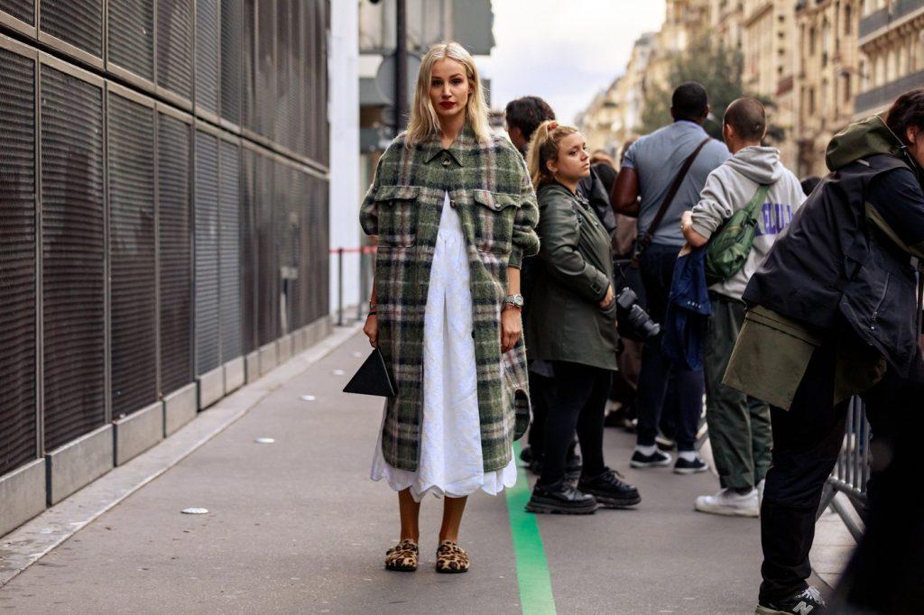 paris-fashion-week-street-style-looks-ss20-26