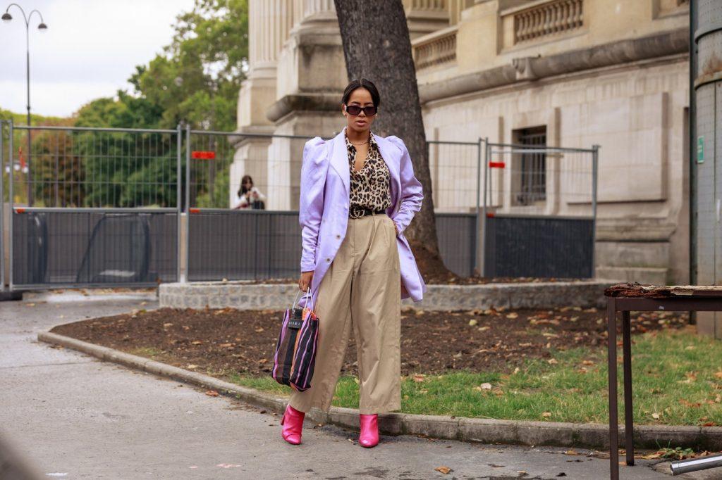 paris-fashion-week-street-style-looks-ss20-32