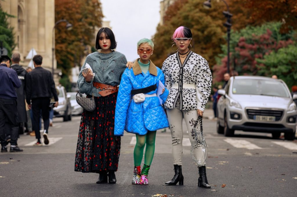 paris-fashion-week-street-style-looks-ss20-31