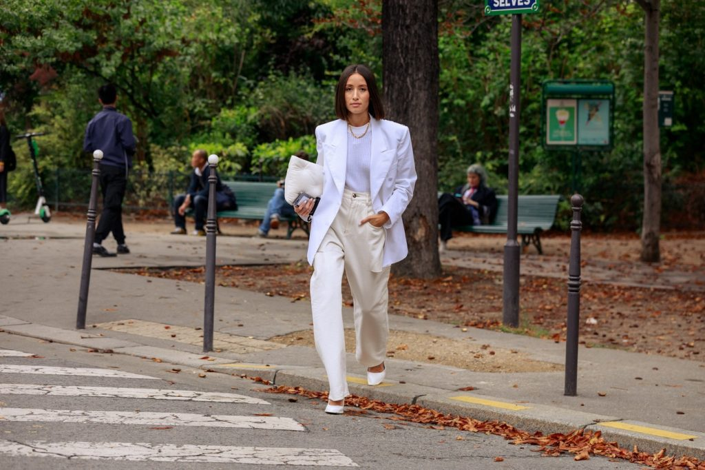 paris-fashion-week-street-style-looks-ss20-30