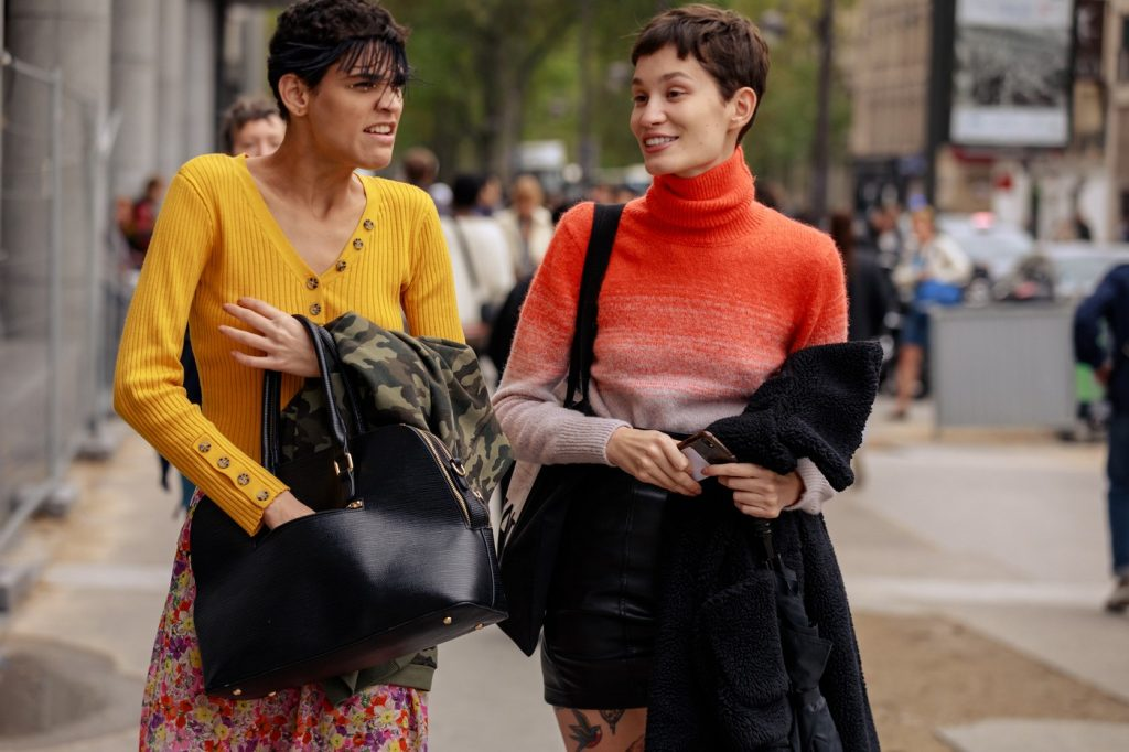 paris-fashion-week-street-style-looks-ss20-29