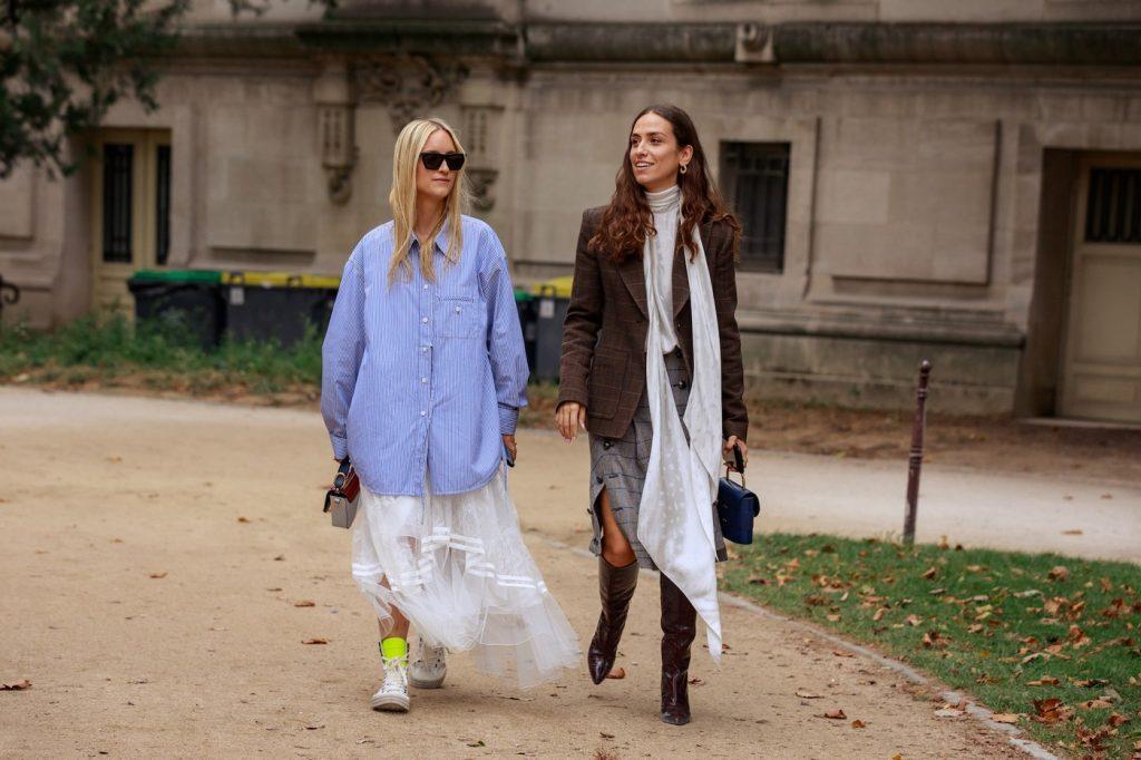 paris-fashion-week-street-style-looks-ss20-28