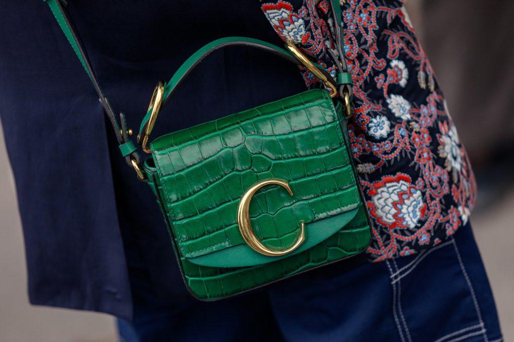 Chloé-c-mini-bag-women