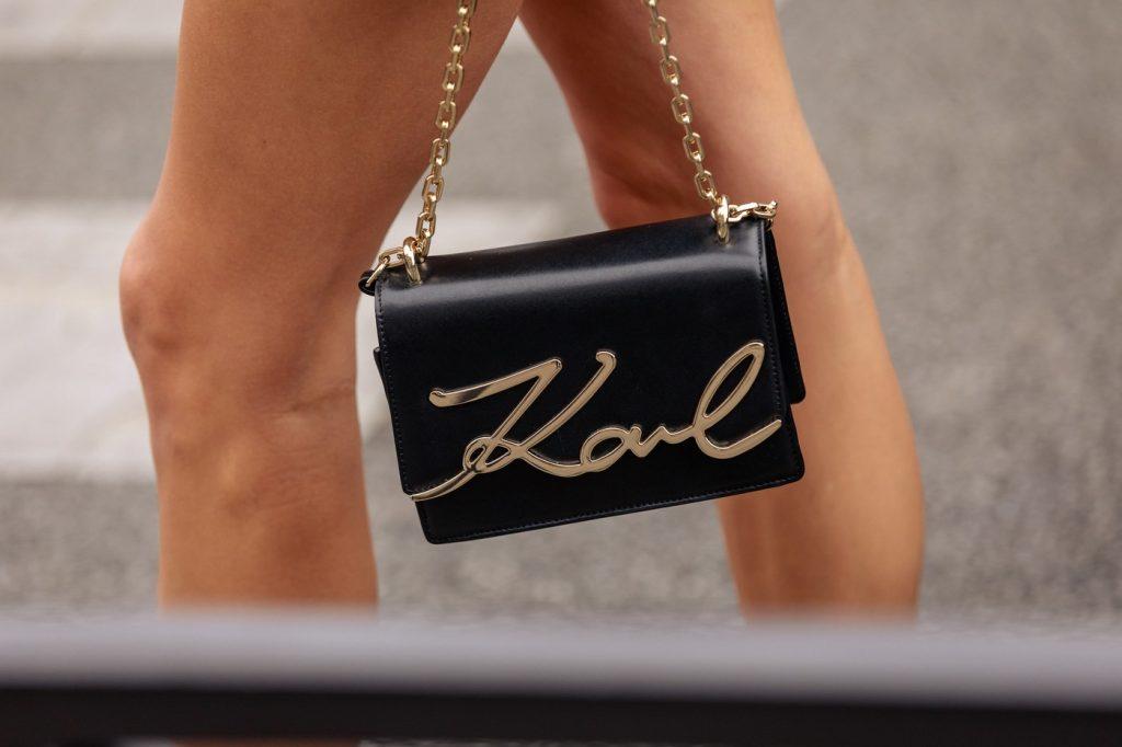 paris-fashion-week-street-style-looks-ss20-bags-karl