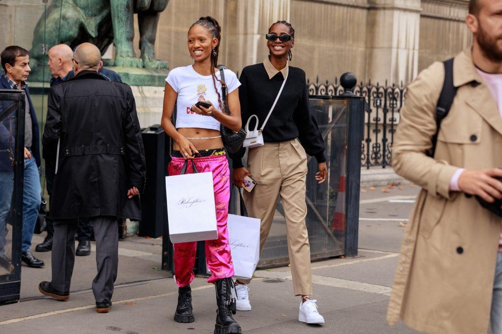 paris-fashion-week-street-style-looks-ss20-25