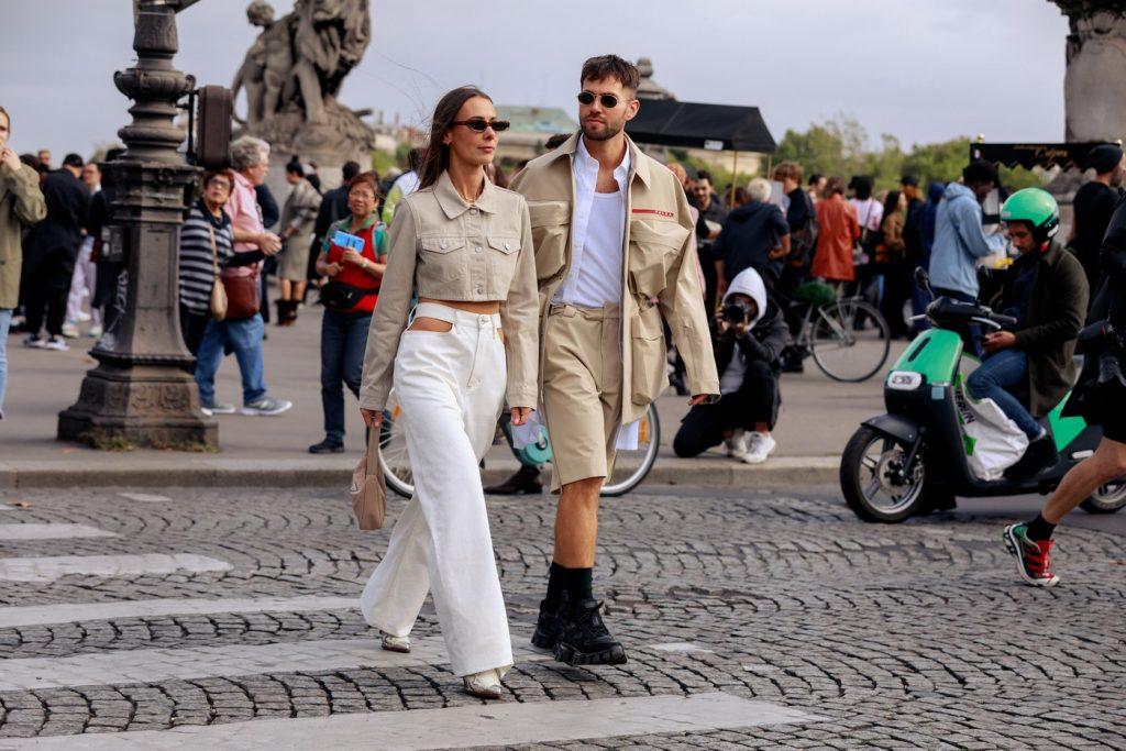 paris-fashion-week-street-style-looks-ss20-23