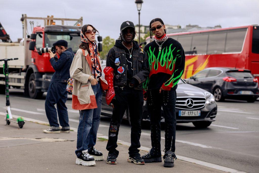 paris-fashion-week-street-style-looks-ss20-24