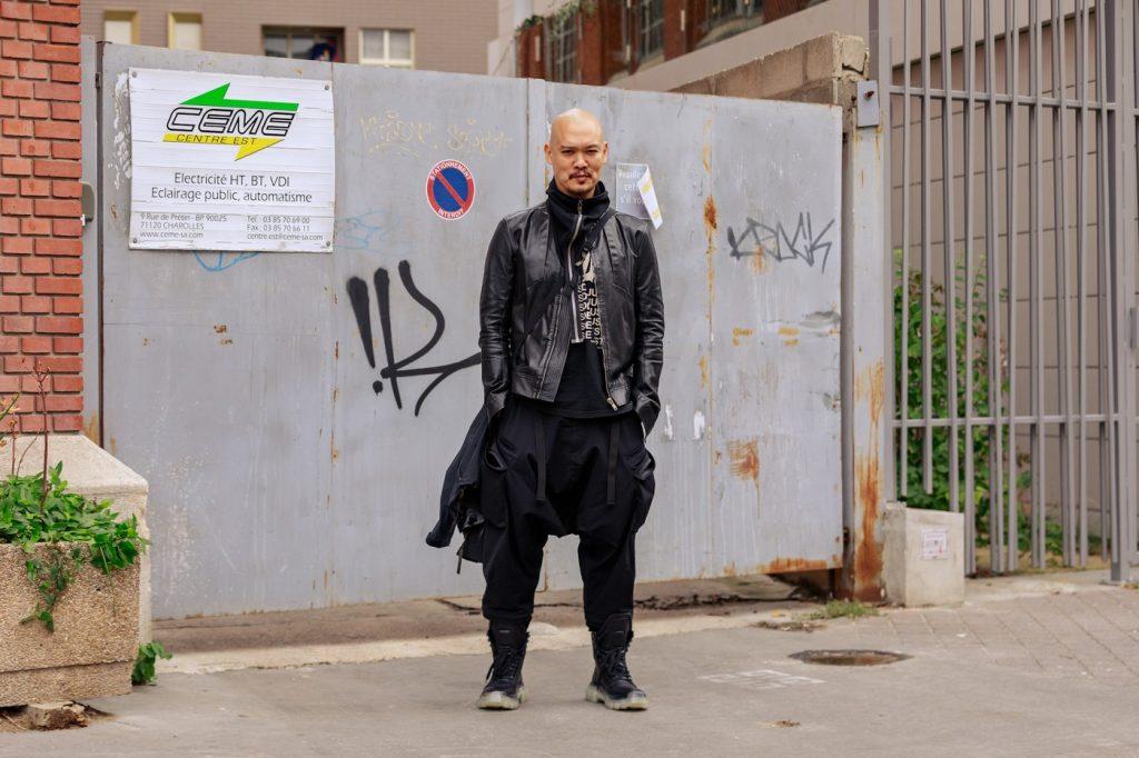 paris-fashion-week-street-style-looks-ss20-20