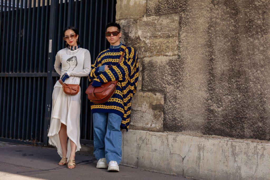 paris-fashion-week-street-style-looks-ss20-19