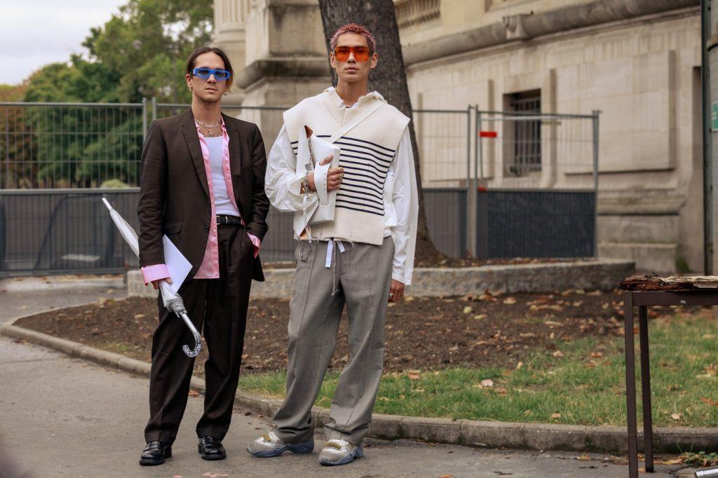 paris-fashion-week-street-style-looks-ss20-18