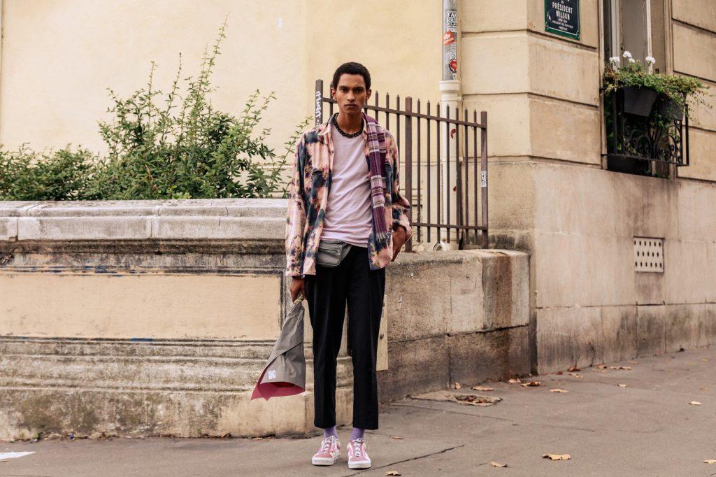 paris-fashion-week-street-style-looks-ss20-17