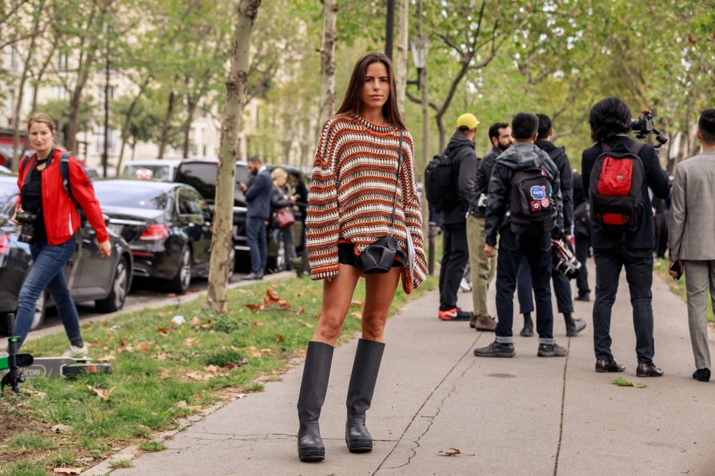 paris-fashion-week-street-style-looks-ss20-16
