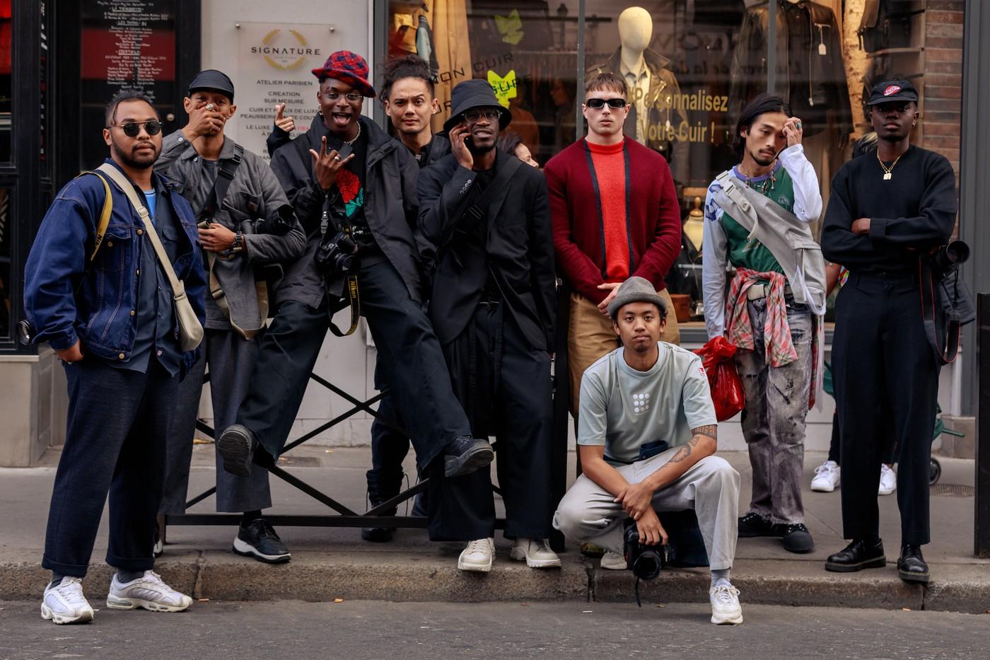 paris-fashion-week-street-style-looks-ss20