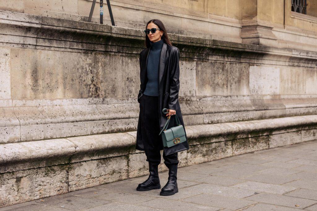 paris-fashion-week-street-style-looks-ss20-8