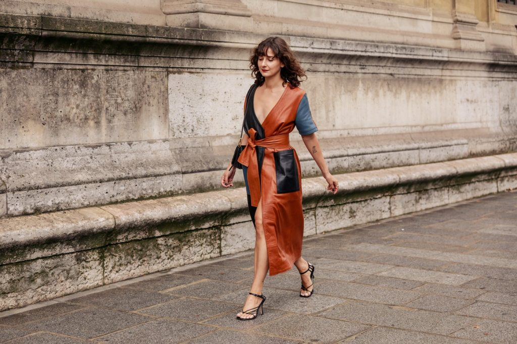 paris-fashion-week-street-style-looks-ss20-10