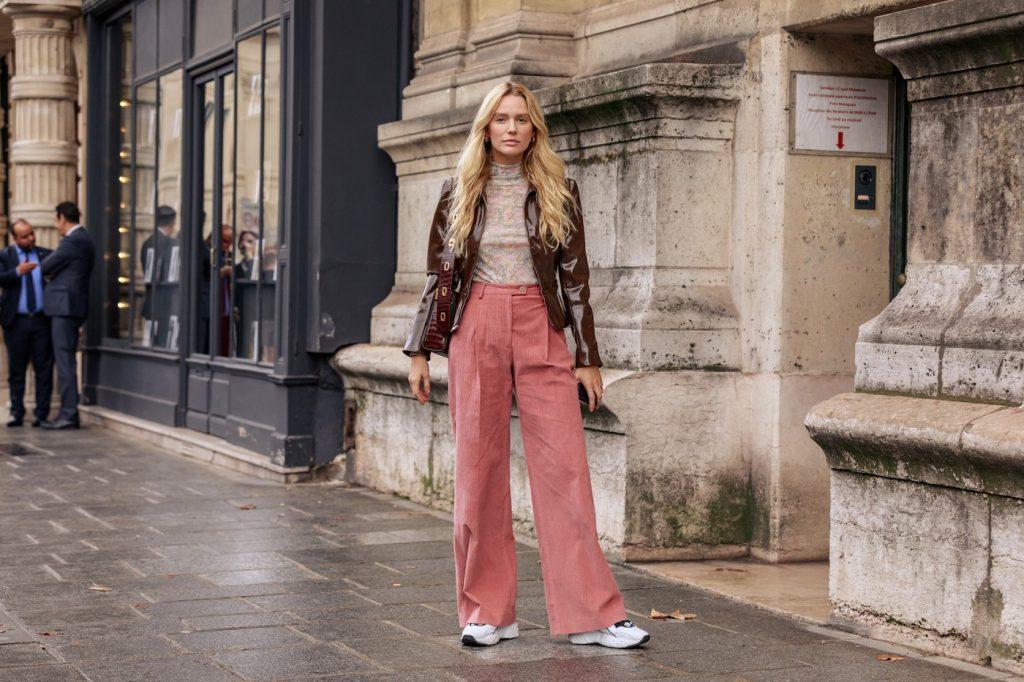 paris-fashion-week-street-style-looks-ss20-11