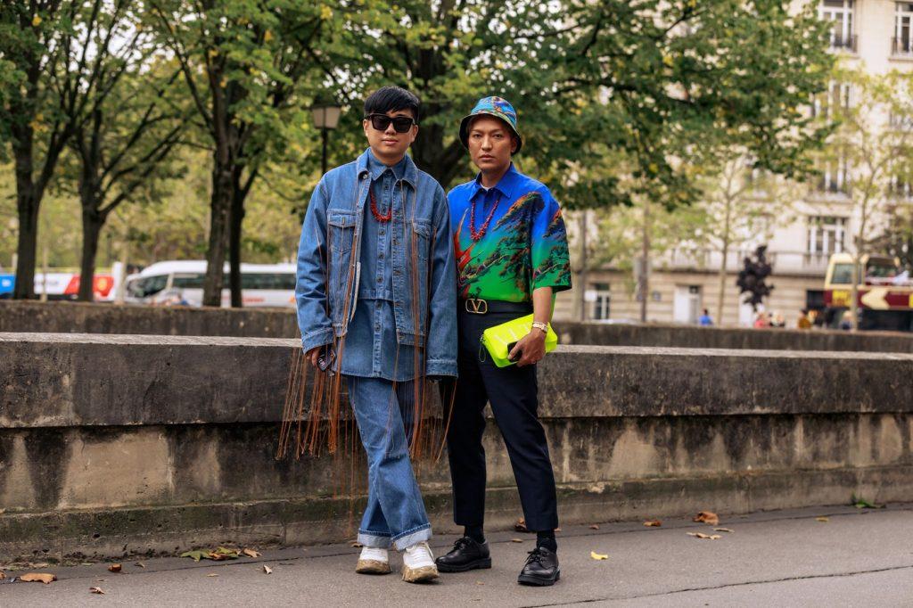 paris-fashion-week-street-style-looks-ss20-12