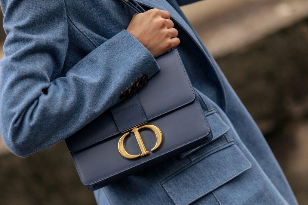 paris-fashion-week-street-style-looks-ss20-bags-dior