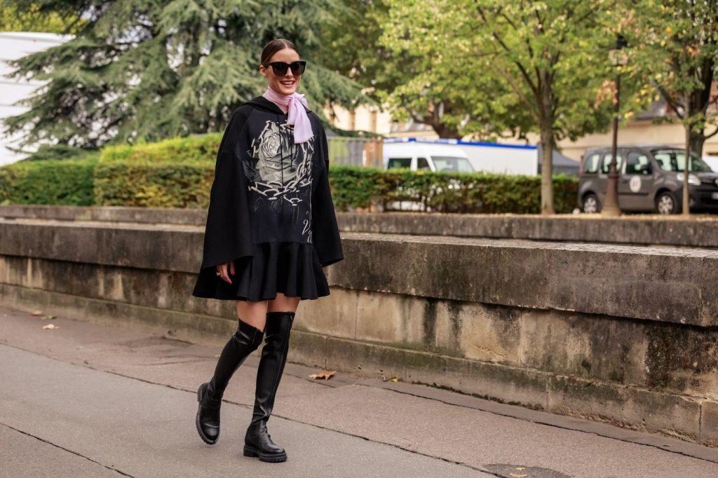 paris-fashion-week-street-style-looks-ss20-13