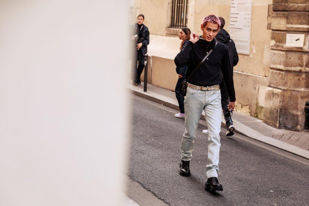 paris-fashion-week-street-style-looks-ss20-15