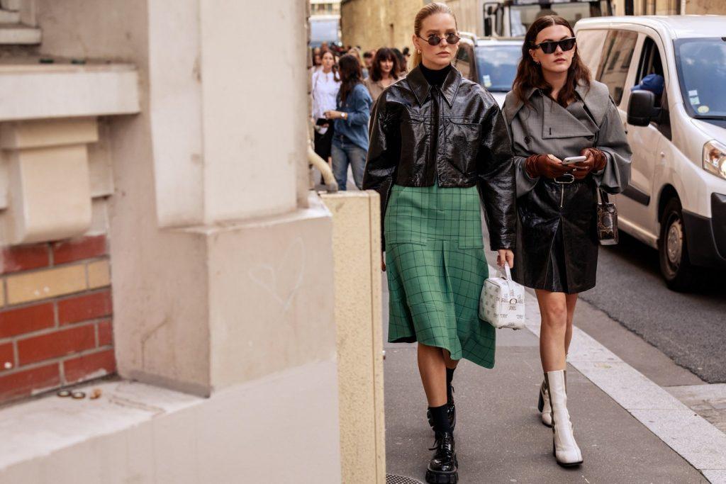 paris-fashion-week-street-style-looks-ss20-7