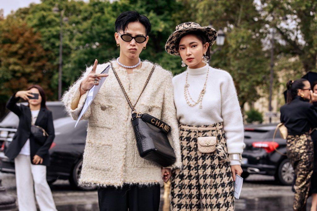 paris-fashion-week-street-style-looks-ss20-6