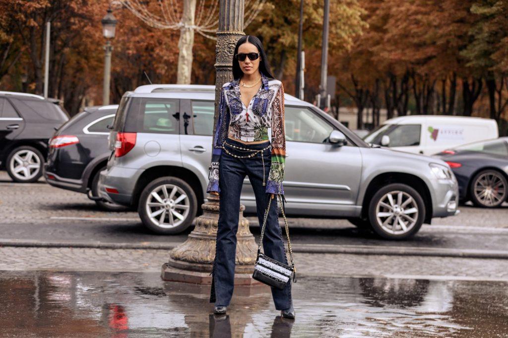paris-fashion-week-street-style-looks-ss20-4
