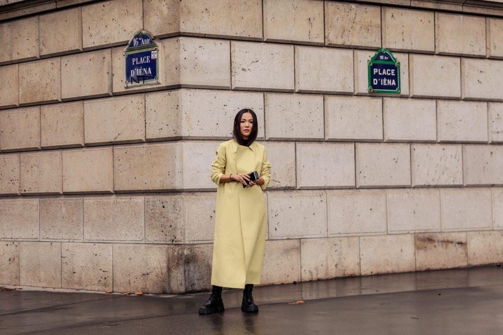 paris-fashion-week-street-style-looks-ss20-3