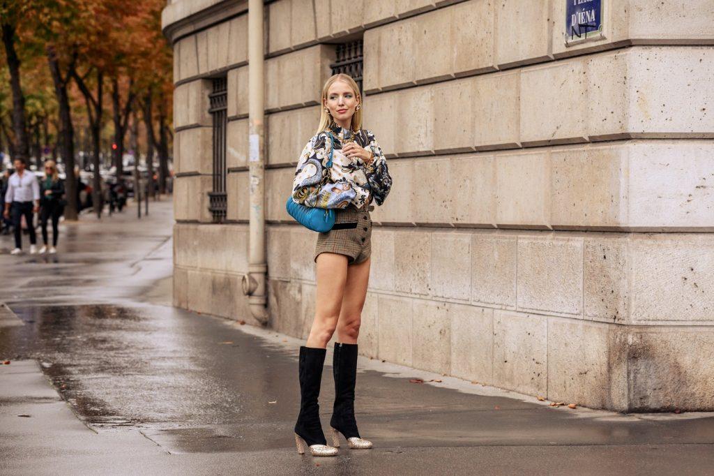 paris-fashion-week-street-style-looks-ss20-2