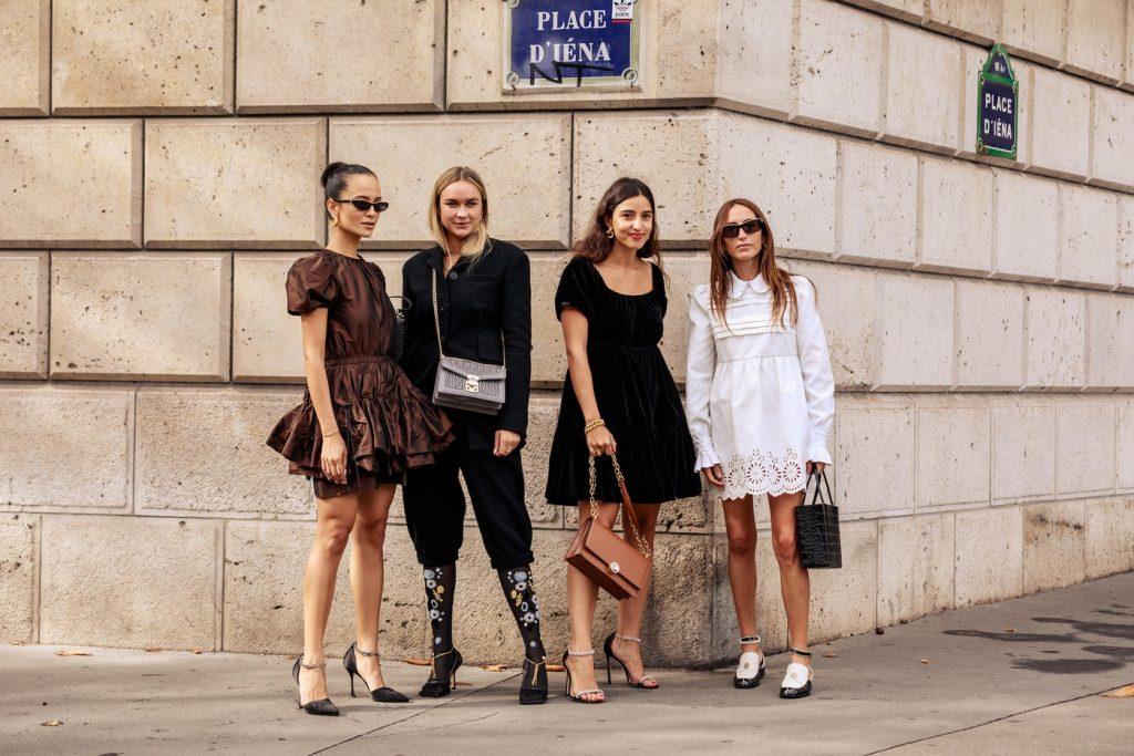 paris-fashion-week-street-style-looks-ss20-1