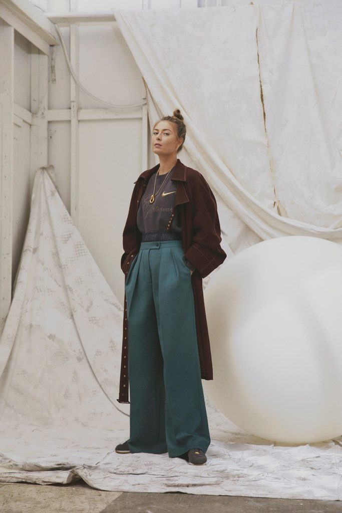 maria-sharapova-nike-la-cortez-apparel-collection-4